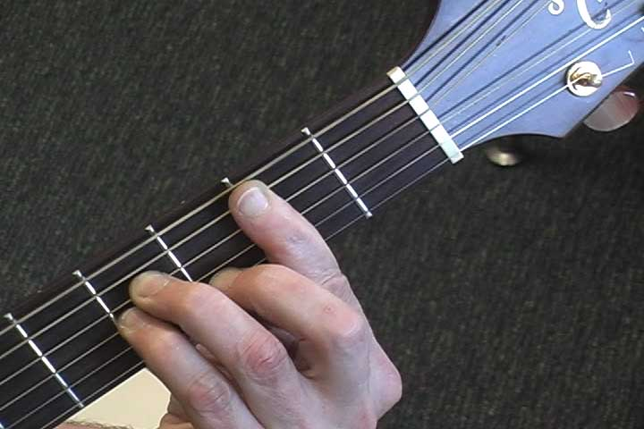 Guitar Lessons  Free downloads and reviews  CNET